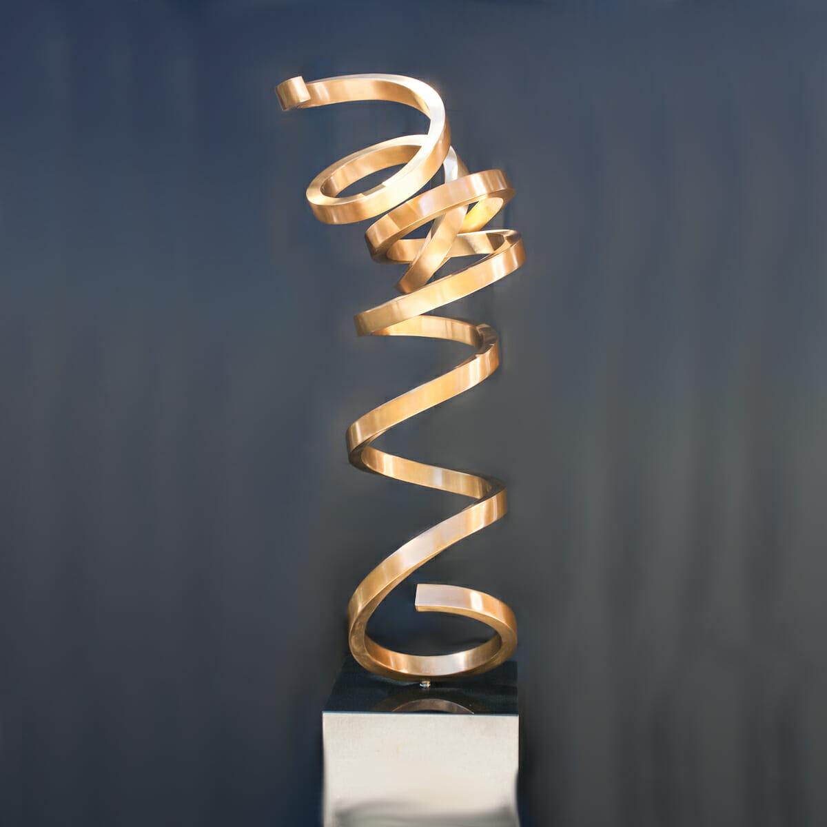 Golden-Tendril-04.jpg