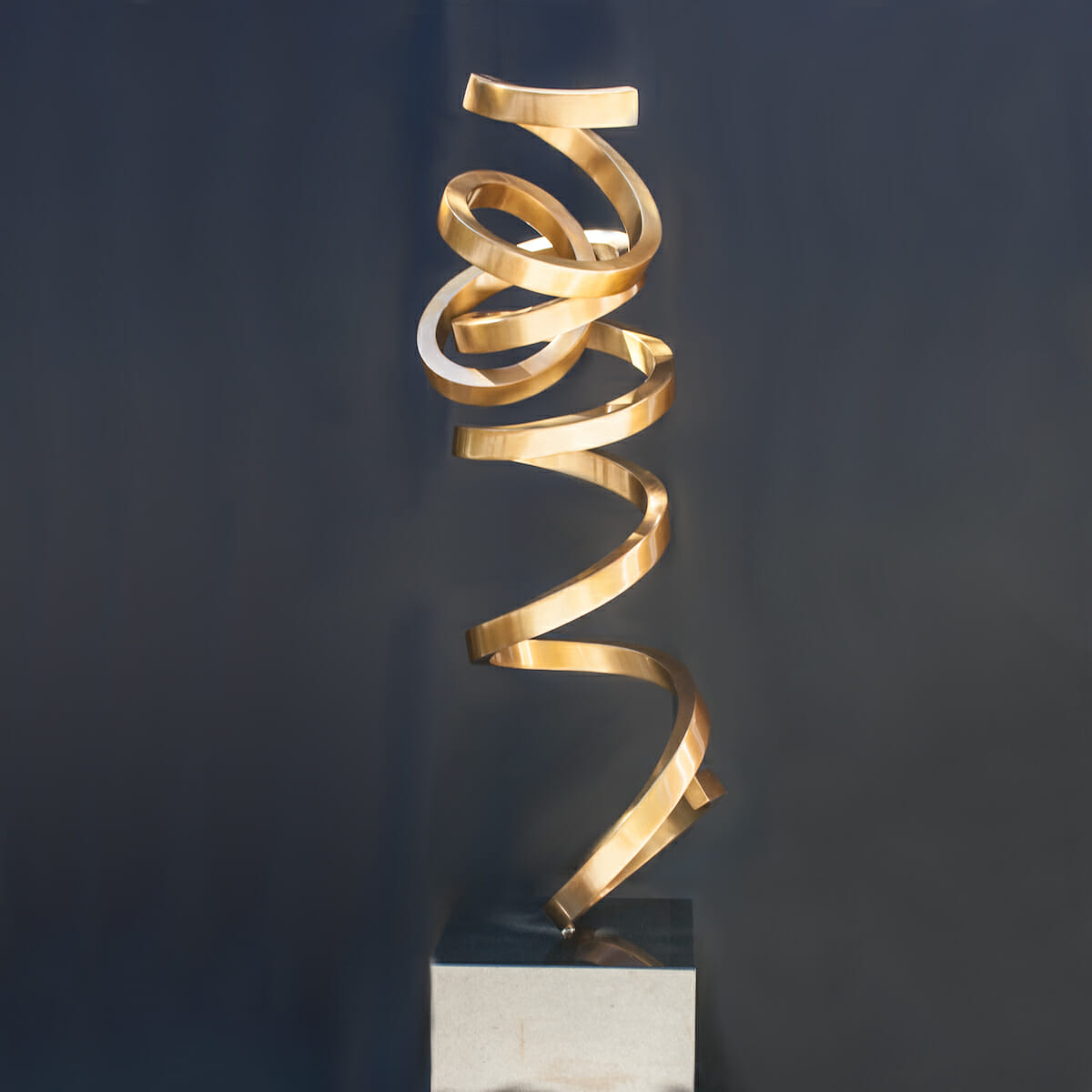 Golden-Tendril-01.jpg