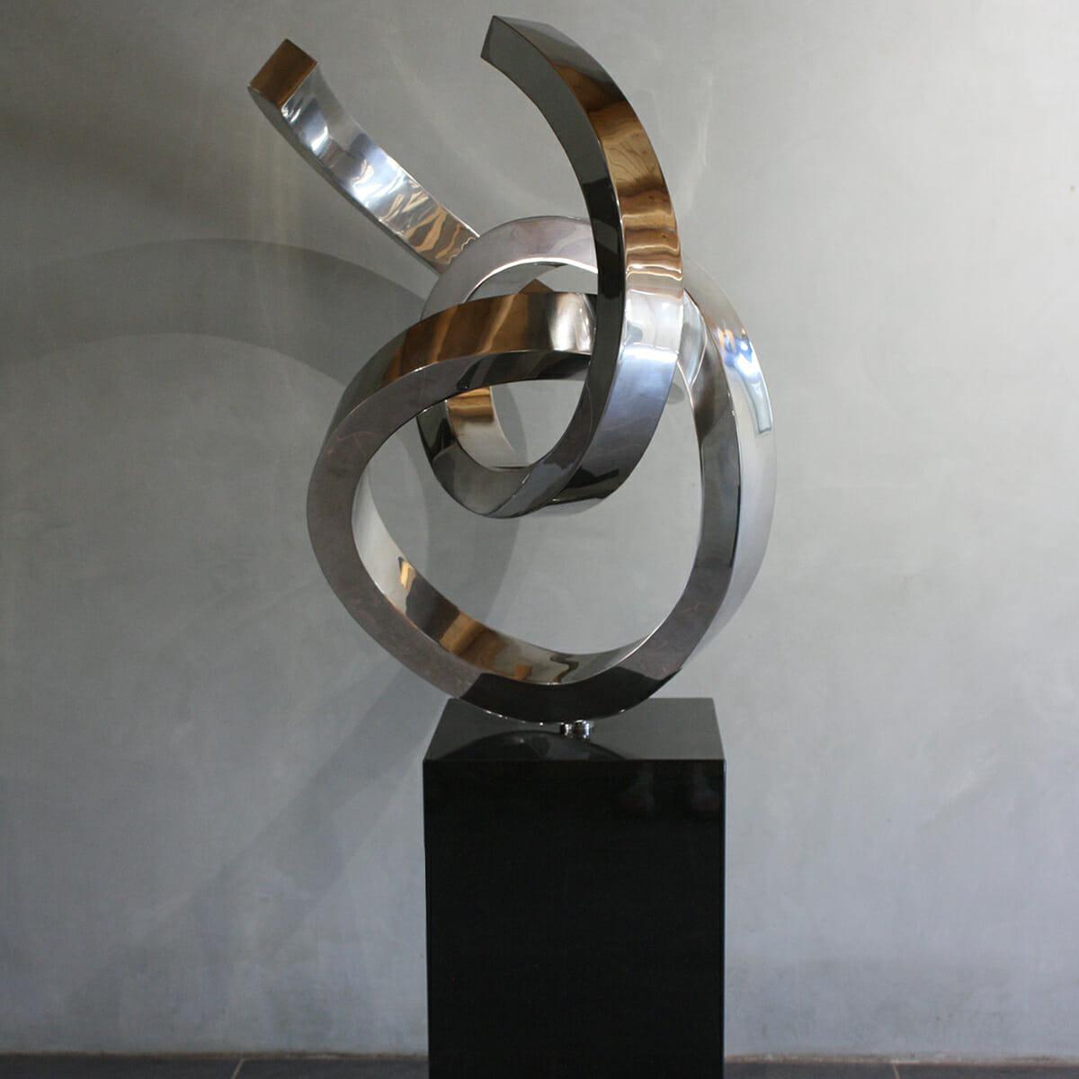 Taurus-2.jpg